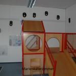 5Marienkaefer_4